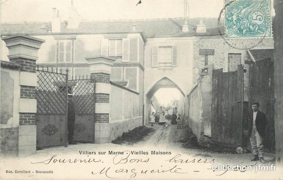 Jacquie Et Michel Vous Invitent à Reims !