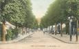 """/ CPA FRANCE 94 """"La Varenne, la rue du bac"""""""