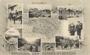 "64 PyrÉnÉe Atlantique CPA FRANCE 64 ""Oloron Sainte Marie"""