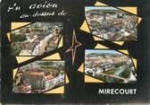 """88 Vosge / CPSM FRANCE 88 """"Mirecourt"""""""