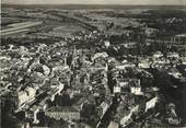 "88 Vosge / CPSM FRANCE 88 ""Rambervillers, vue panoramique aérienne"""