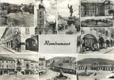 "88 Vosge / CPSM FRANCE 88 ""Remiremont"""