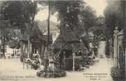 """92 Haut De Seine / CPA FRANCE 92 """"Sceaux Robinson, les roches Palace"""""""