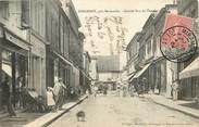 """47 Lot Et Garonne CPA FRANCE 47 """"Miramont près Marmande, grande rue du Temple, Tailleur, Pr. GERBEAUD"""""""