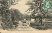 """93 Seine Saint Deni / CPA FRANCE 93 """"Monfermeil les Coudreaux, av Vaucanson"""""""
