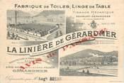 """88 Vosge / CPSM FRANCE 88 """"La Linière de Gérardmer"""""""