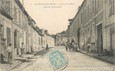 """/ CPA FRANCE 77 """"Valence en Brie, la grande rue"""""""