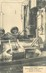"""/ CPA FRANCE 52 """"Chaumont, établissements Henri Lacaille"""""""
