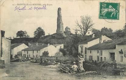 """/ CPA FRANCE 54 """"Bainville aux Miroirs, près Bayon"""""""
