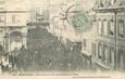 """/ CPA FRANCE 25 """"Besançon, l'inventaire à Saint Jean 5 février 1906"""""""