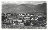 """73 Savoie / CPSM FRANCE 73 """"Saint Pierre d'Albigny, vue  générale"""""""