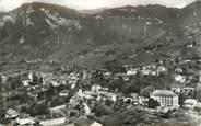 """73 Savoie / CPSM FRANCE 73 """"Saint Pierre d'Albigny, vue générale et col de Frene"""""""