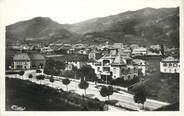 """73 Savoie / CPSM FRANCE 73 """"Saint Jean de Maurienne, av de la gare"""""""
