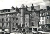 """29 Finistere / CPSM FRANCE 29 """"Landerneau, maison de la Duchesse Anne """""""