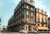 """29 Finistere / CPSM FRANCE 29 """"Morlaix, hôtel d'Europe"""" / DS"""