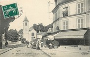 "94 Val De Marne CPA FRANCE 94 ""Bry sur Marne, Tabacs Café, Pr. Huard"""