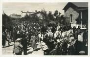 """13 Bouch Du Rhone / CPSM FRANCE 13 """"Les Saintes Maries de la Mer, la procession des Saintes"""""""