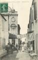 """13 Bouch Du Rhone / CPA FRANCE 13 """"Les Saintes Maries de la Mer, grande rue"""""""