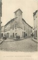 """13 Bouch Du Rhone / CPA FRANCE 13 """"Tarascon, rues Saint Antoine et du refuge"""""""