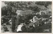 """73 Savoie / CPSM FRANCE 73 """"Brides Les Bains et le Doron"""""""