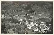 """73 Savoie / CPSM FRANCE 73 """"Brides Les Bains, les villas"""""""