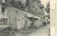 """/ CPA FRANCE 24 """"Les Eyzies, fouilles paléolithiques"""""""