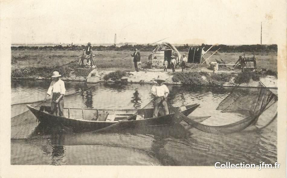 Télécharger la rénovation du jeu notre pêche