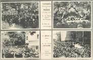 """12 Aveyron  CPA FRANCE 12 """"Rodez, Congrès eucharistique"""""""