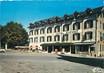 """/ CPSM FRANCE 65 """"Castelnau Magnoac, Hôtel Dupont"""""""