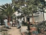 """66 PyrÉnÉe Orientale / CPSM FRANCE 66 """"Collioure, hostellerie des templiers"""""""