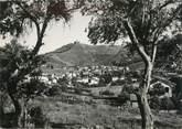 """66 PyrÉnÉe Orientale / CPSM FRANCE 66 """"Collioure, vue générale et fort Saint Elme"""""""