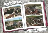 """66 PyrÉnÉe Orientale / CPSM FRANCE 66 """"Rivesaltes"""""""
