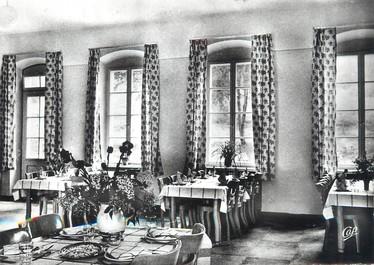 """/ CPSM FRANCE 67 """"Liebfrauenthal, maison de convalescence"""""""