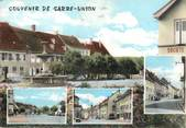 "67 Ba Rhin / CPSM FRANCE 67 ""Sarre Union """