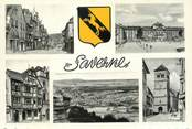 "67 Ba Rhin / CPSM FRANCE 67 ""Saverne, série les Armoiries"""