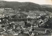 """67 Ba Rhin / CPSM FRANCE 67 """"Schirmeck, vue générale et le Sanatorium"""""""