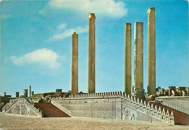 "CPSM IRAN ""Shiraz Perspolis"""