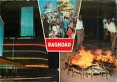 """Asie CPSM IRAK """"Baghdad"""""""