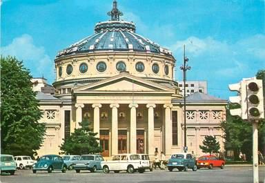 "CPSM ROUMANIE ""Bucarest"""