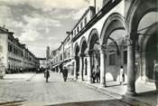 "Europe      CPSM  CROATIE   ""Dubrovnik, la rue principale"""