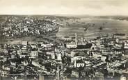 Europe CPA TURQUIE / Constantinople, vue panoramique du port