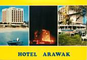 "Guadeloupe  CPSM  GUADELOUPE   ""Hotel Arawak"""