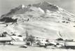 """/ CPSM FRANCE 74 """"Super Grand Bornand, vue panoramique des pistes"""""""