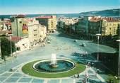 """Europe CPSM BULGARIE  """"Varna"""""""