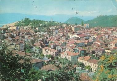 "CPSM BULGARIE  ""Plovdiv"""