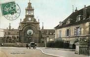 """21 Cote D'or CPA FRANCE 21 """"Dijon, Hopital général"""" / AQUA PHOTO"""