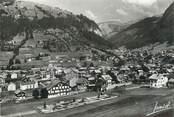 """74 Haute Savoie / CPSM FRANCE 74 """"Morzine, vue  générale"""""""