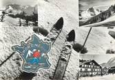 "74 Haute Savoie / CPSM FRANCE 74  ""Morzine """