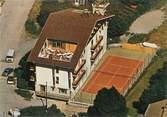 """74 Haute Savoie / CPSM FRANCE 74 """"Morzine, résidence Florimontane """""""