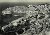 "Europe    CPSM  YOUGOSLAVIE ""Dubrovnik"""